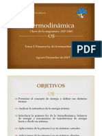 Tema 3 primera ley de la termodinámica (1).pdf