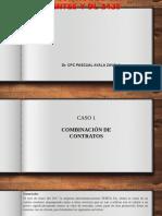 PPT NIIF 15 PRACTICO RECORT (1)