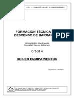 Equipamientos.pdf