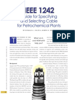 IEEE-Standard-1242.pdf