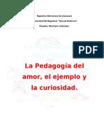 ANALISIS  INVESTIGACION (3).doc