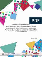 ORIENTACION-INSTRUCCION.pdf