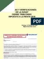 DR ARANCIBIA 2 DE 2 Chiclayo 14-02-2020 f