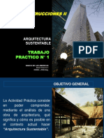 PRESENTACION-TPN°1-2020