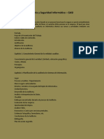 Informe Final - AUDITORIA - ESQ - 4.pdf