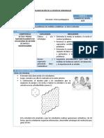MAT-U4-3Grado-Sesion4.pdf