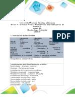 guia anexa cp actualizada.docx - Documentos de Google (1) (2) (1)