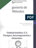 TIEMPOS ELEMENTOS COURSE HERO.pdf
