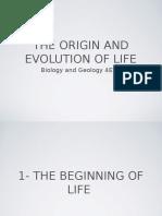 The_origin_and_evolution_of_life