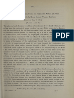 (AR) 1934 - The formation of emulsions in definable fields of flow - Taylor.pdf