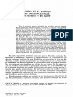 1137-2759-1-SM.pdf