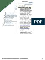 ARCHIBUS_Web_Central_29.pdf