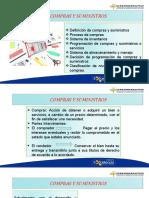SEMANA 1 COMPRAS Y  SUMINISTROS.pptx