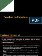 05_Pruebas de Hipotesis