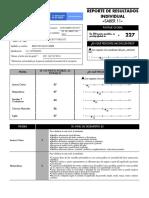 AC201710805572.pdf