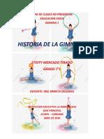 HISTORIA DE LA GIMNASIA.pdf