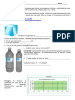 MANUELINO - Magnitudes y medidas (Tema 2).pdf