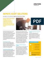 SingleSheet_Remote Audit_EN_USLTR.pdf