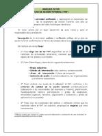 Enunciado_Análisis_de_un_PAT