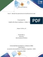 Actividad_Simulación_Angélica_Reyes.docx