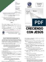 Lección C-101.pdf