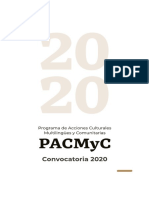 Convocatoria COLOR PACMyC 27-03-20 FINAL.pdf