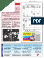 idoc.pub_palavras-cruzadas-em-pdf.pdf