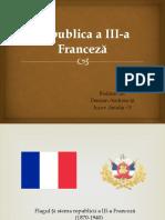 Republica-a-III-a-Franceză