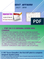 Current  affairs july.pptx