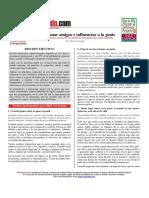 149ComoGanarAmigoseInfluenciaralaGente.pdf
