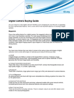 Camera-Buying-Guide.pdf