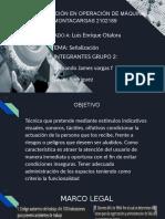 Expo grupo 2.pptx