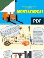 NORMAS OSHA.pptx