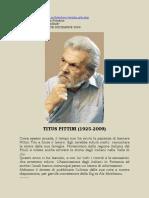 """Asociaţiei Italienilor din România """"SIAMO DI NUOVO INSIEME"""" NR. 14-15 SEPTEMBRIE-DECEMBRIE 2009"""
