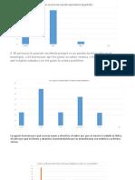DOC-20200427-WA0167.pdf