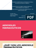 Aerosoles farmacéuticos.pptx