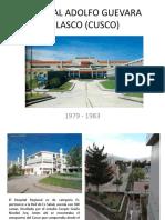 371114729-Hospital-Adolfo-Guevara-Velasco-CUSCO