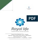 PROTOCOLO Enfermeiro Regulador 2017.doc