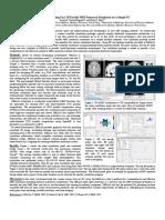ISMRM2013_MRiLab_Abstract.pdf