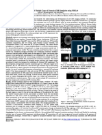 ISMRM2014_MRiLab_Abstract.pdf
