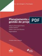 livro bom.pdf