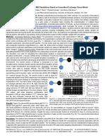 ISMRM2016_Workshop_MRiLab_Abstract.pdf