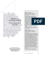 Origem da Sociologia Medica Merton.pdf
