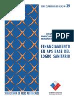 17812-u03-serie-cuadernos-de-redes-n-10-financiamiento-en-aps-base-del-logro-sanitario