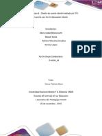 Unidad 3 Paso 4 - Diseño de cuento infantil mediado por TIC (1)