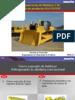D155AX-6 SPA INTRO
