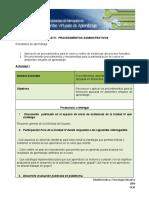Actividades Unidad IV(2)[1].docx