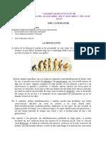 1TALLERES GRADO OCTAVO 03 -04