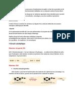 résumé reformage catalytique.docx