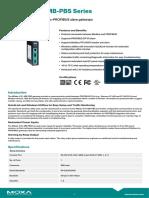 moxa-mgate-4101-mb-pbs-series-datasheet-v1.0.pdf